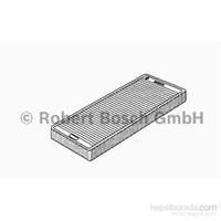 Bosch - Polen Filtresi Corolla 1.4 Diesel Turbo Hb 02-07 - Bsc 1 987 432 088