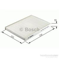 Bosch - Polen Filtresi Renault Megane Scenıc 1.6 96-99 - Bsc 1 987 432 090