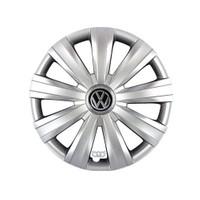 Bod Volkswagen 15 İnç Jant Kapak Seti 4 Lü 528