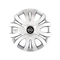 Bod Opel 15 İnç Jant Kapak Seti 4 Lü 530