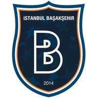 Sticker Masters Başakşehirspor Sticker