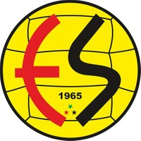 Sticker Masters Eskişehirspor Sticker