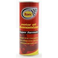Rom Ekonomizer Motor Yağ Katkısı 104314