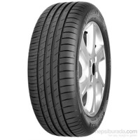 Goodyear 185/60R15 84H EfficientGrip Performance - Oto Lastik