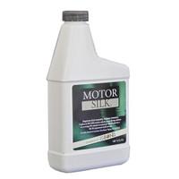 MotorSilk BorOn Dişli Yağı Yağ Katkısı 09b009