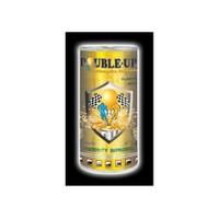 Double Up Vizkozite Düzenleyici Katkı 840084