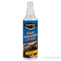 Carpex Torpido Bakım Sütü 200ml