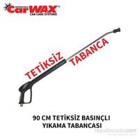 Carwax Tetiksiz Yıkama Tabancası 90 Cm