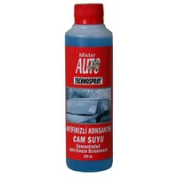 Technospray Antifirizli Konsantre Cam Suyu 250 ml