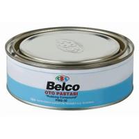 Çbs Belco Çizik Giderici Pasta 1000 Gr. 095604