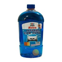 Çbs Belco Anti-Freeze Li Cam Suyu 1 Litre -35 095608
