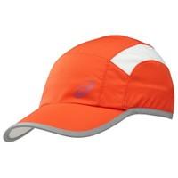 Asics 123005-0657 Running Cap Şapka