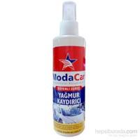 ModaCar M-Care Yağmur Kaydırıcı 200 ML 99m0034