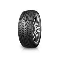 Michelin 255/55R19 111V Xl Latitude Alpin La2 Kiş Oto Lastiği