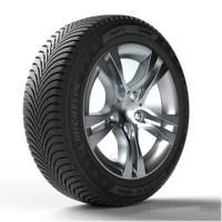 Michelin 225/55 R17 101V XL ALPIN 5 MI Oto Kış Lastiği