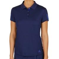 Adidas Aa7157 Response Polo Kadın Tenis Polo T-Shirt