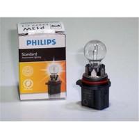 Philips Far Ampulü 12V 13W P13w 12277 C1