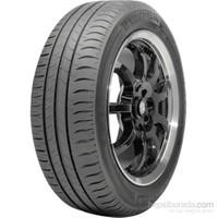 Michelin 195/65 R15 91H Energy Saver G1 Yaz Lastiği