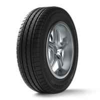 Michelin 205/55 R16 91H Tl Alpin 5 Zp Mi Kiş Oto Lastiği