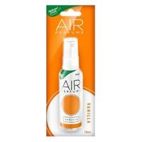 Air Perfume on Blister Vanilla