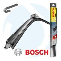 Bosch Retrofit Tek 450 Mm Ar 18 U
