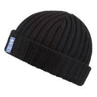 Adidas Ab2947 Fm Beanie Şapka Ve Bere