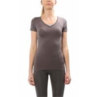 Sportive Mikarena Kadın T-Shirt
