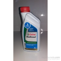 Castrol Radicool Antifriz, 1 Litre
