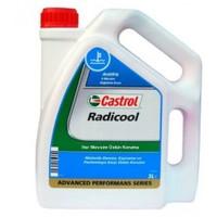 Castrol Radicool Antifriz, 3 Litre