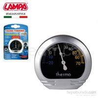 Lampa Tacho Termometre 72717