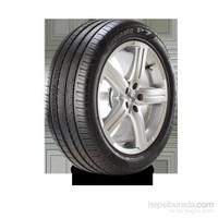 Pirelli 245/40R17 91 W (Mo) Eco Cınturato P7 Mercedes Yaz Lastik