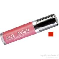 Alix Avien Lip Gloss 796 - Dudak Parlatıcı