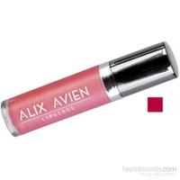 Alix Avien Lip Gloss 730 - Dudak Parlatıcı
