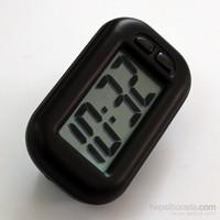 Dreamcar Dijital Saat Siyah 28242
