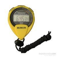 Delta Kronometre - SW 505