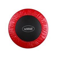 """Liveup Ls3181 Trampoline 40"""" Red Erkek Kondisyon Ürünleri"""