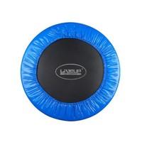 "Liveup Ls3181 Trampoline 40"" Blue Erkek Kondisyon Ürünleri"