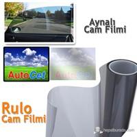 Autocet 75 cm 20 MT AYNALI Rulo Cam Filmi (MADE IN KOREA)