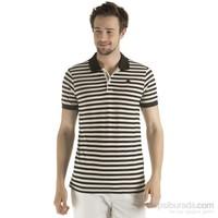 Kappa Erkek T-Shirt 1 6004I0 902Xl