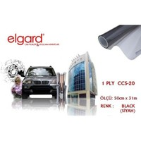 Elgard Orta Koyu Cam Filmi Ns-Ccs-20 (50Cmx31m)