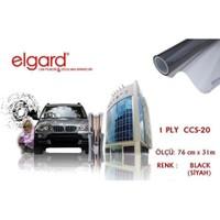 Elgard Orta Koyu Cam Filmi Ns-Ccs-20 (76Cmx31m)