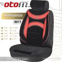 Otom Ambiance Ticari Oto Koltuk Kılıfı Amb-901T