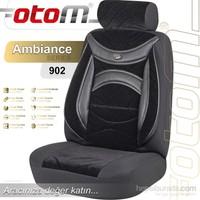 Otom Ambiance Standart Oto Koltuk Kılıfı Amb-902