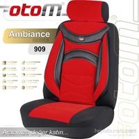 Otom Ambiance Standart Oto Koltuk Kılıfı Amb-909