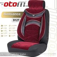 Otom Ambiance Ticari Oto Koltuk Kılıfı Amb-912T