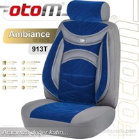 Otom Ambiance Ticari Oto Koltuk Kılıfı Amb-913T