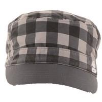 Nike 406762-021 Training Kadın Şapka