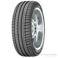 Michelin 215/45R16 90V Xl Ao Dt1 Pilot Sport 3 Grnx Oto Lastik
