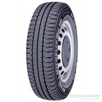 Michelin 205/75R16c 113/111R Agilis+ Grnx Oto Lastik