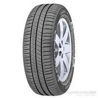 Michelin 185/60R14 82H Energy Saver+ Grnx Oto Lastik